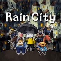 Rain City [2019]