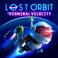 Lost Orbit: Terminal Velocity [2019]