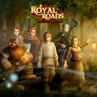 Royal Roads [2018]