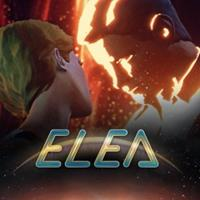 Elea - PSN