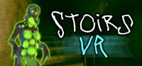 Stoirs VR - PC