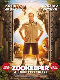 Zookeeper [2011]