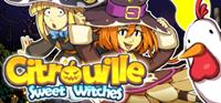 Citrouille : Sweet Witches [2018]