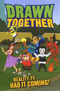 Drawn Together [2006]