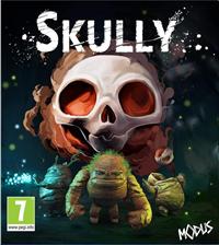 Skully [2020]