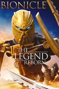Bionicle : La Légende Renaît [2009]
