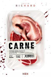 Carne [2020]