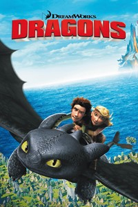 Dragons [2013]