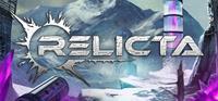 Relicta - XBLA