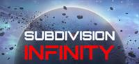 Subdivision Infinity DX [2019]