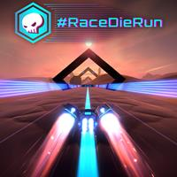 #RaceDieRun [2019]
