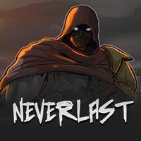 Neverlast - eshop Switch