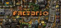 Factorio [2020]