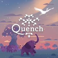 Quench - eshop Switch