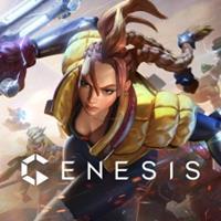 Genesis - PC