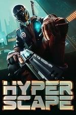Hyper Scape [2020]