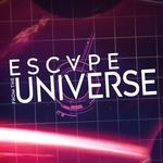 Escape from the Universe - eshop Switch