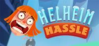 Helheim Hassle - eshop Switch
