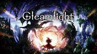 Gleamlight - PSN