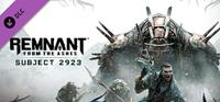 Remnant : From the Ashes - Subject 2923 - XBLA