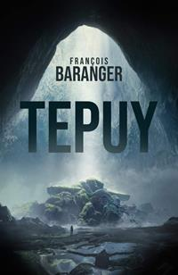 Tepuy [2020]