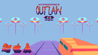 Hypnospace Outlaw - XBLA