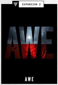 Control : AWE - PC
