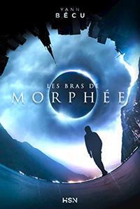 Les bras de Morphée #1 [2020]