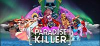 Paradise Killer [2020]