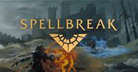 Spellbreak [2020]