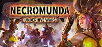 Necromunda : Underhive Wars - XBLA