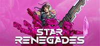 Star Renegades - PSN