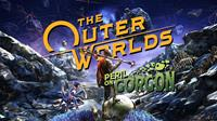 The Outer Worlds : Peril on Gorgon [2020]