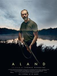 Aland [2020]