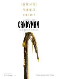 Candyman [2020]
