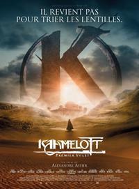 Kaamelott - premier volet [2020]