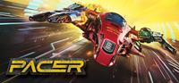 Pacer - XBLA