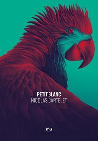 Petit Blanc [2020]