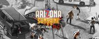Arizona Sunshine - Dead Man - PSN