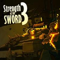 Strength of the Sword 3 [2013]