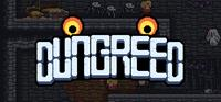 Dungreed [2018]