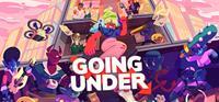 Going Under - PSN