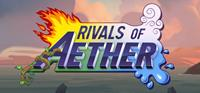 Rivals of Aether - XBLA