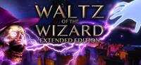 Waltz of the Wizard [2019]