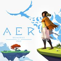 AER Memories of Old [2017]