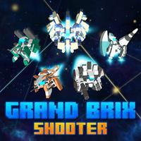 Grand Brix Shooter [2019]