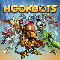 Hookbots [2019]