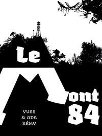 Le Mont 84 [2020]