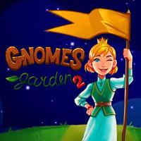 Gnomes Garden 2 [2016]