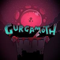 Gurgamoth [2016]
